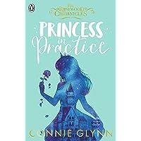 Princess in Practice