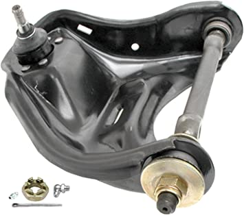 Front Right Lower Suspension Control Arm and Ball Joint Assembly ACDelco 45D3149
