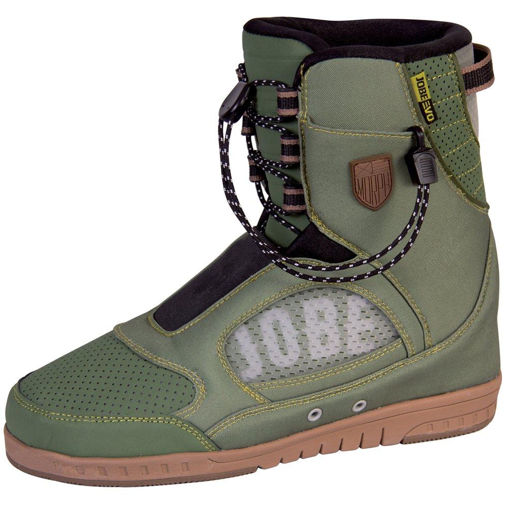 Jobe Evo Morph Boots 2017