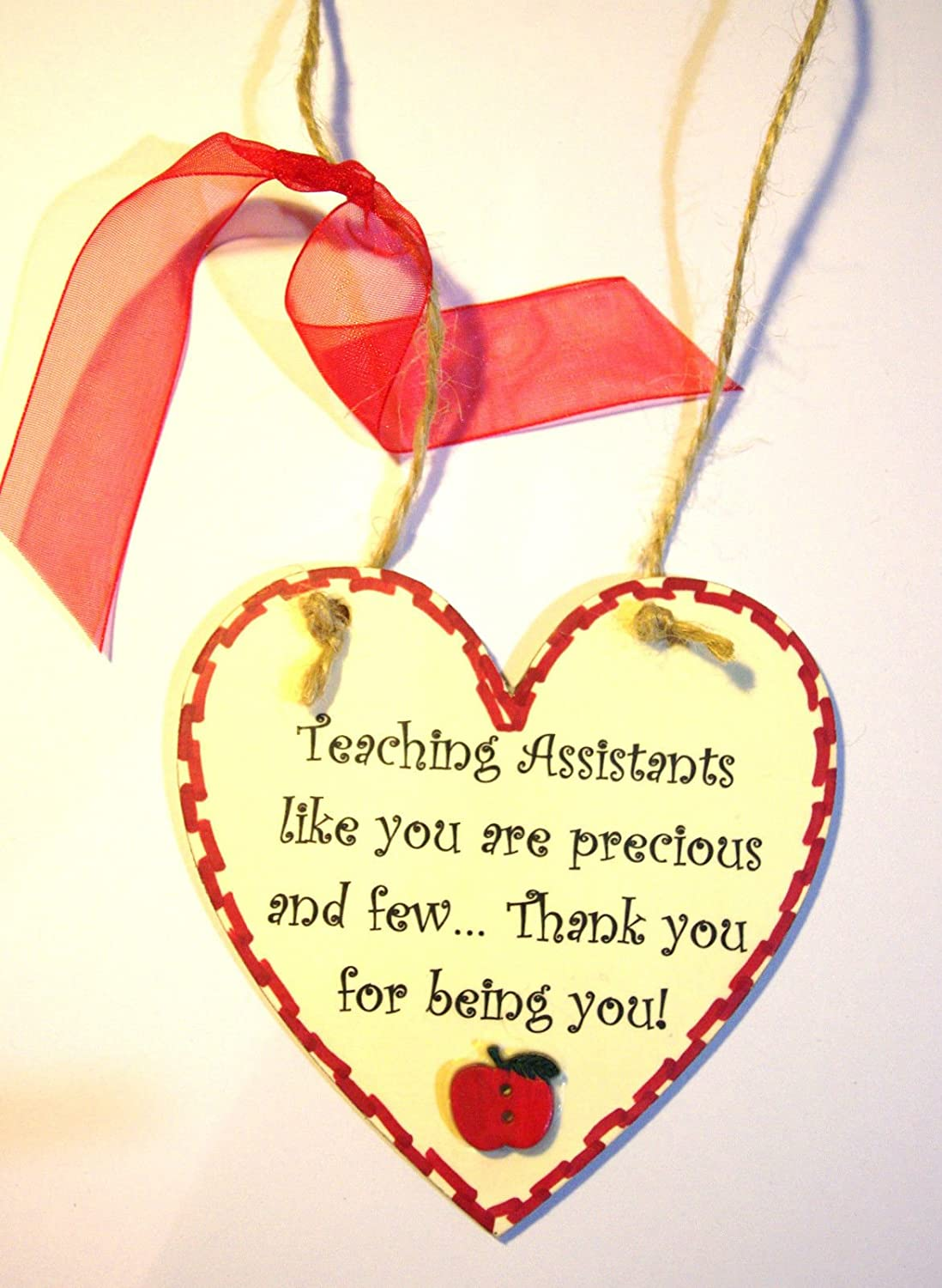 Teacher gift tag, Best Teacher, teacher gift, personalised teacher ...