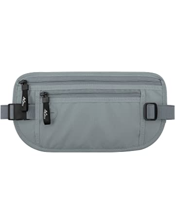 16e2807f2 Amazon.ca: Waist Packs: Luggage & Bags