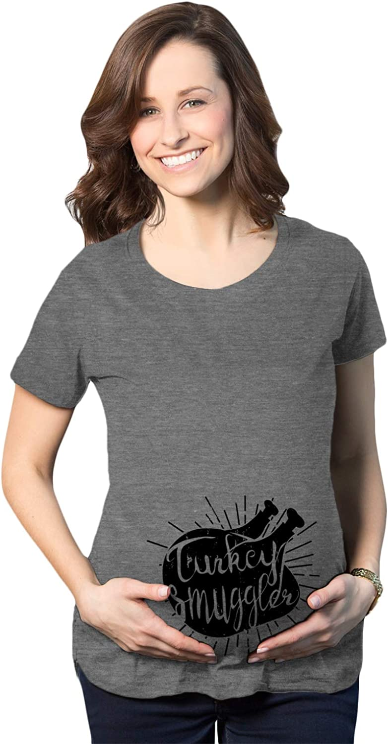 Top 10 Thanksgiving Food Shirts For Women