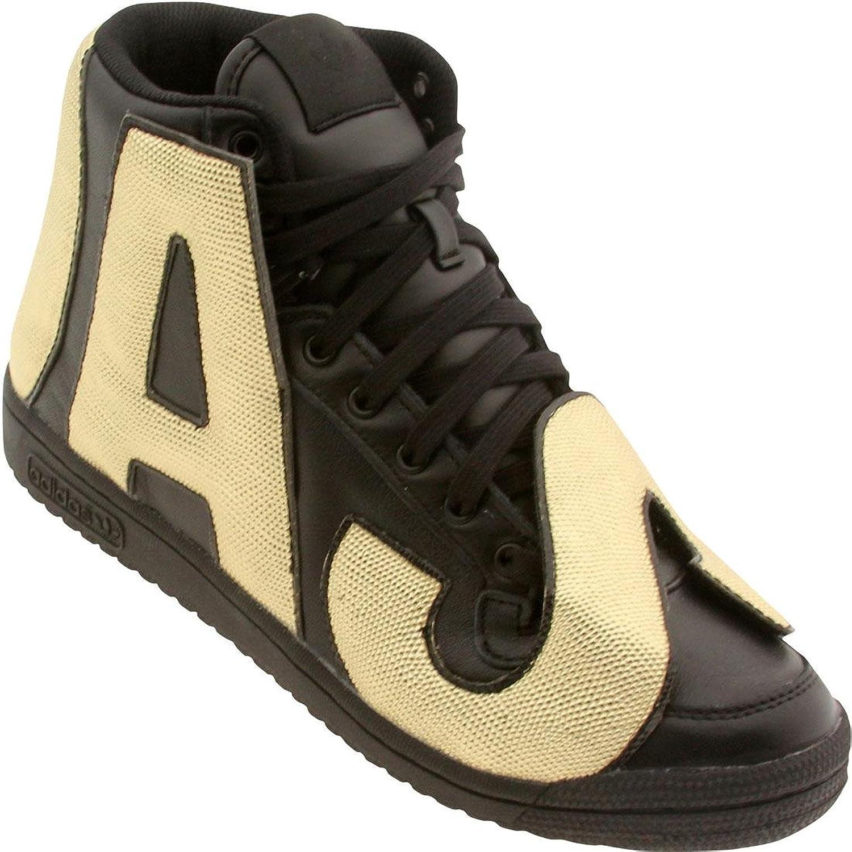 adidas jeremy scott big letters