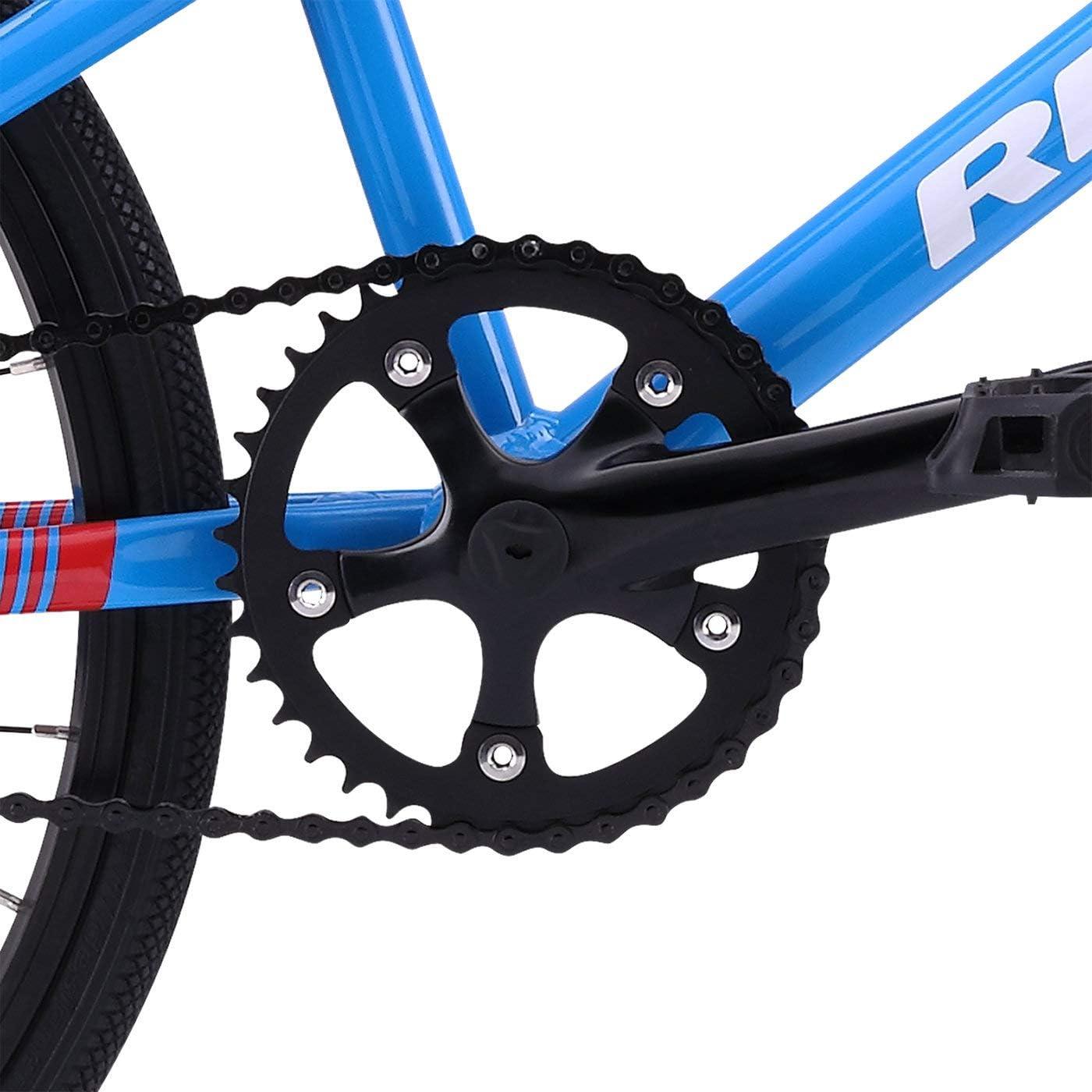 Redline Bikes Mx Bmx Race Bike Bmx Bikes