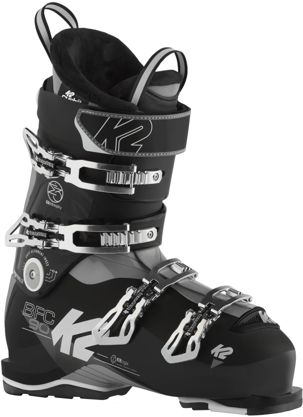 K2 BFC 90 Boot - Mens, 25.5 by K2