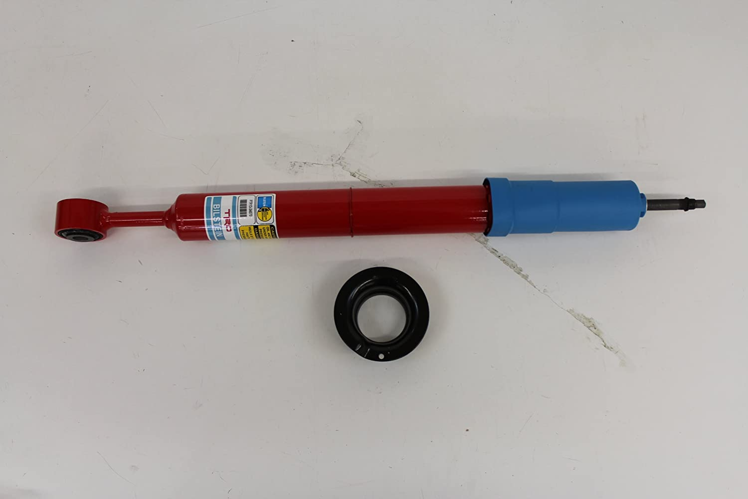 Genuine Toyota Parts PTR13-34070 TRD Performance Shock