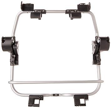 Quinny 00CV176BLK Universal Car Seat Adaptor - Zapp Xtra: Amazon.ca