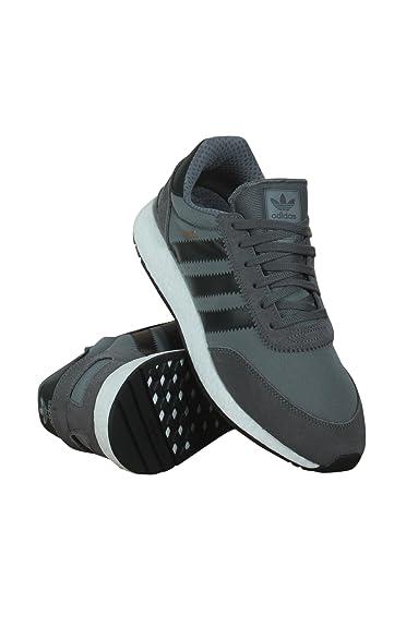 adidas mens by9732 iniki runner dimensioni: 13 uk: scarpe e borse