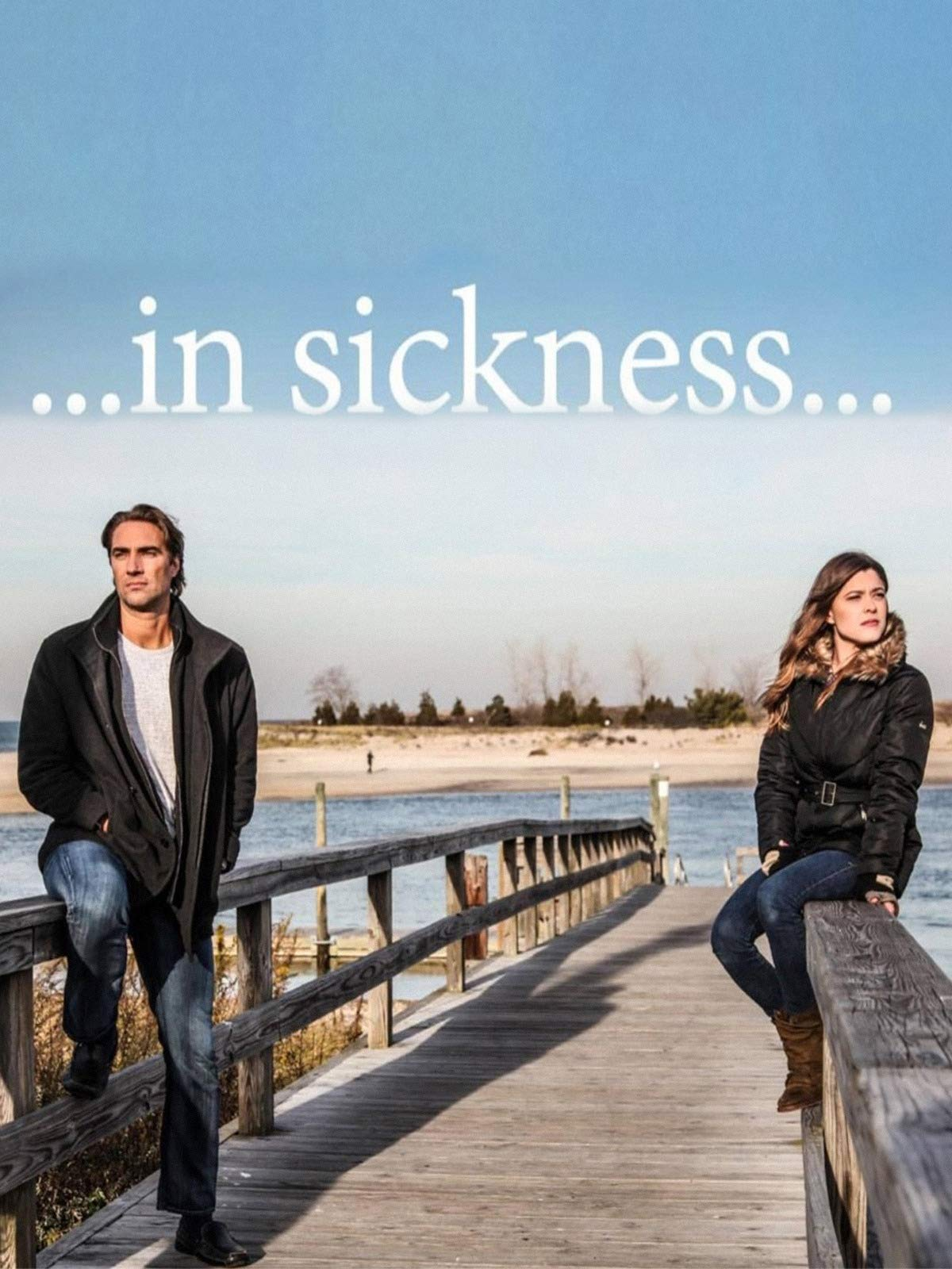 In Sickness on Amazon Prime Video UK