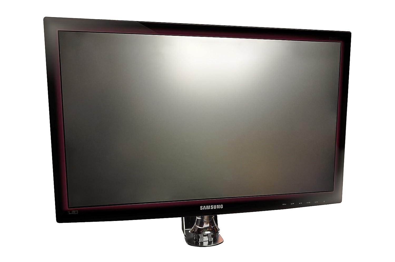 Скачать драйвер для монитора samsung syncmaster bx2231
