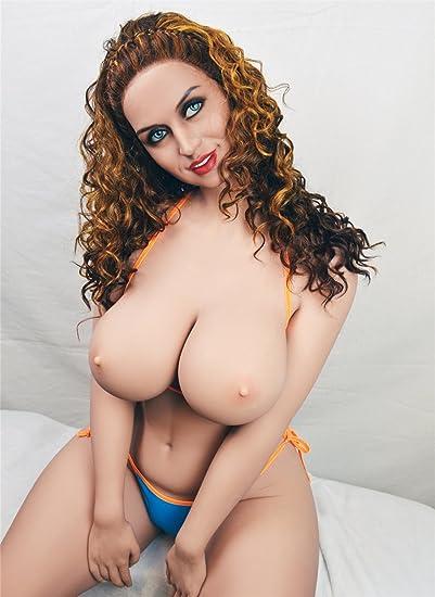 Beautiful erotic nudes movies