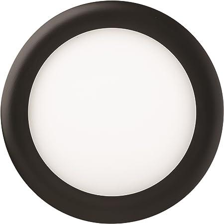 Ceiling Light 6-inch Wafer WF6 LED 30K MW M6 Lithonia Lighting LED White