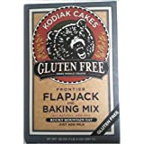 Kodiak Cakes Gluten Free Flapjack and Baking Mix (20 oz)
