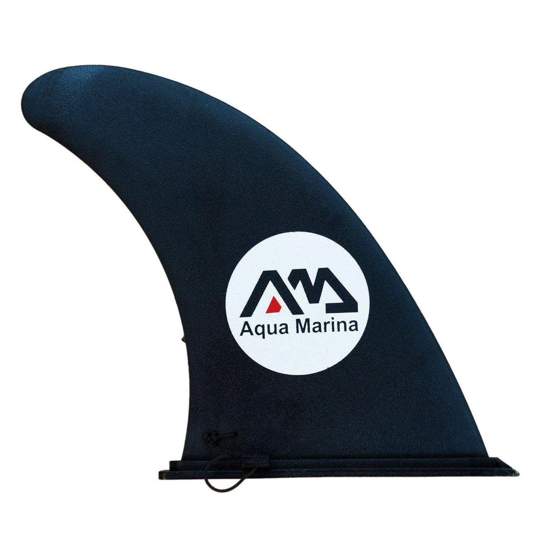 Incluye Bomba Aqua Marina Vibrant 8 7/Hinchable Sup Tarjeta/ /Tabla de Surf de Remo Hinchable finland/és y Funda de Transporte /Mujer Stand Up/
