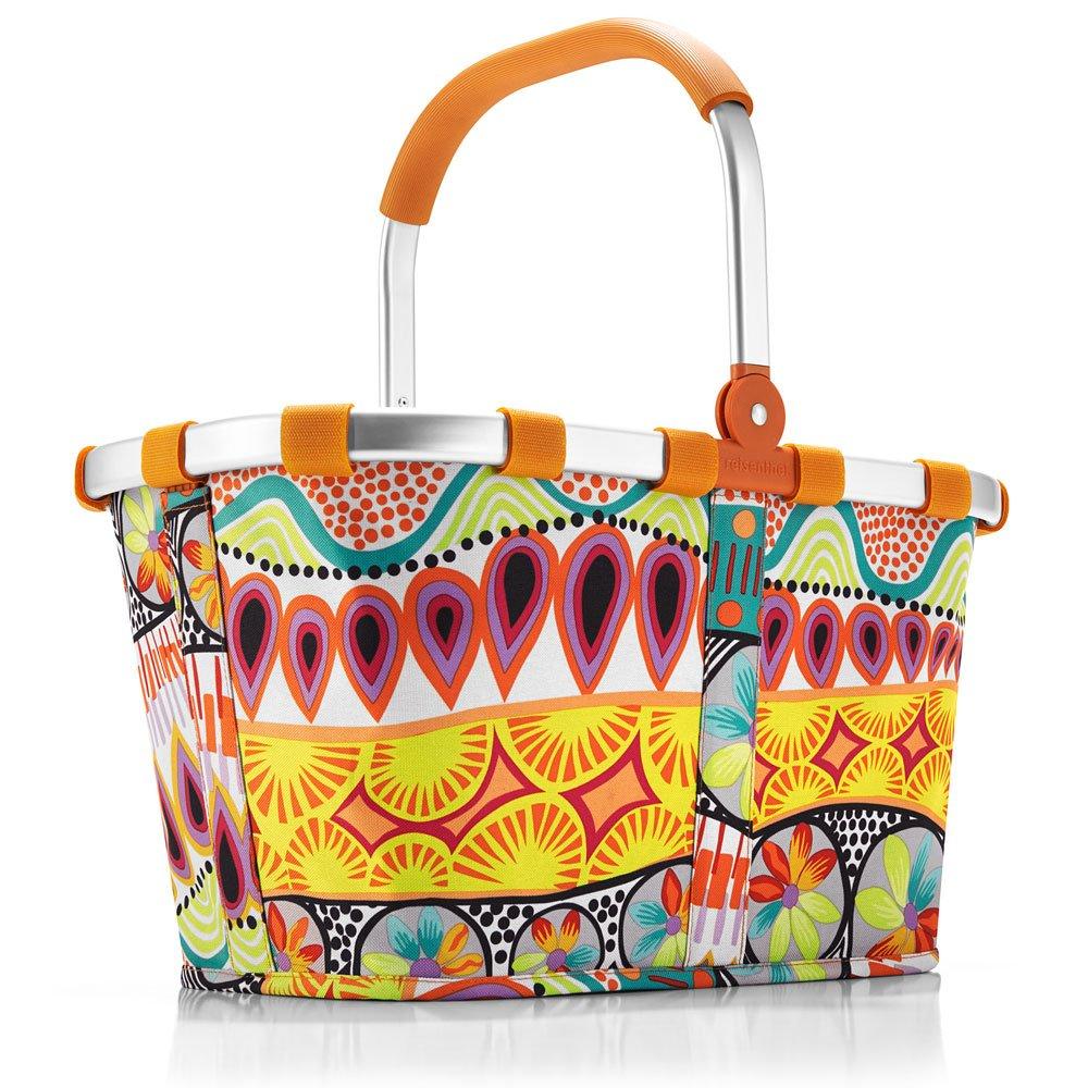 reisenthel carrybag Lollipop - Design Einkaufskorb Korb reisenthel gilching