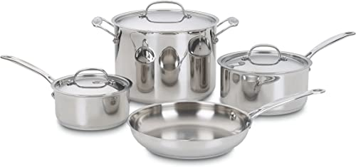 Cuisinart-77-7-Chef's-Classic-Stainless-7-Piece-Cookware-Set