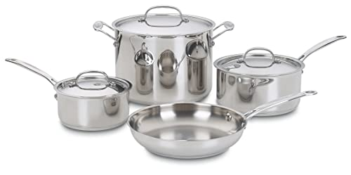 Cuisinart-77-7-Chef's-Stainless-7-Piece-Cookware-Set