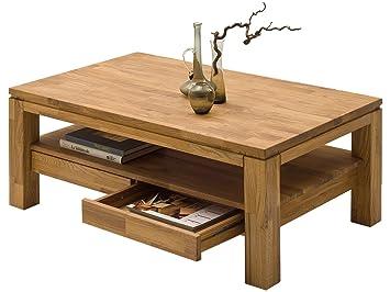Couchtisch Aus Massivholz Sofatisch Holztisch Wohnzimmertisch Tisch