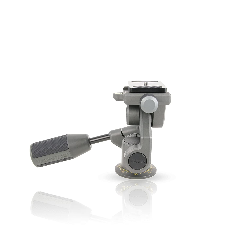 Schlenk Chemglass AF-0066-09 Series AF-0066 Flexible Adapter for 1//4 OD Tube Cajon Ultra-Torr 6 Length Airfree