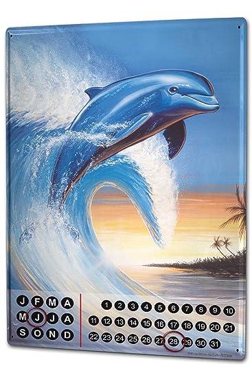delfin 2 lehrbuch pdf