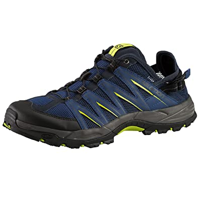 chaussures salomon irun,salomon chaussures nordiques