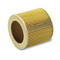Kärcher Patronenfilter für WD 2-3 und SE 4001 / 4002