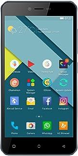 Gionee P7  Grey  Smartphones