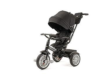 Amazon.com: Bentley, cochecito de bebé 6 en 1, con ...