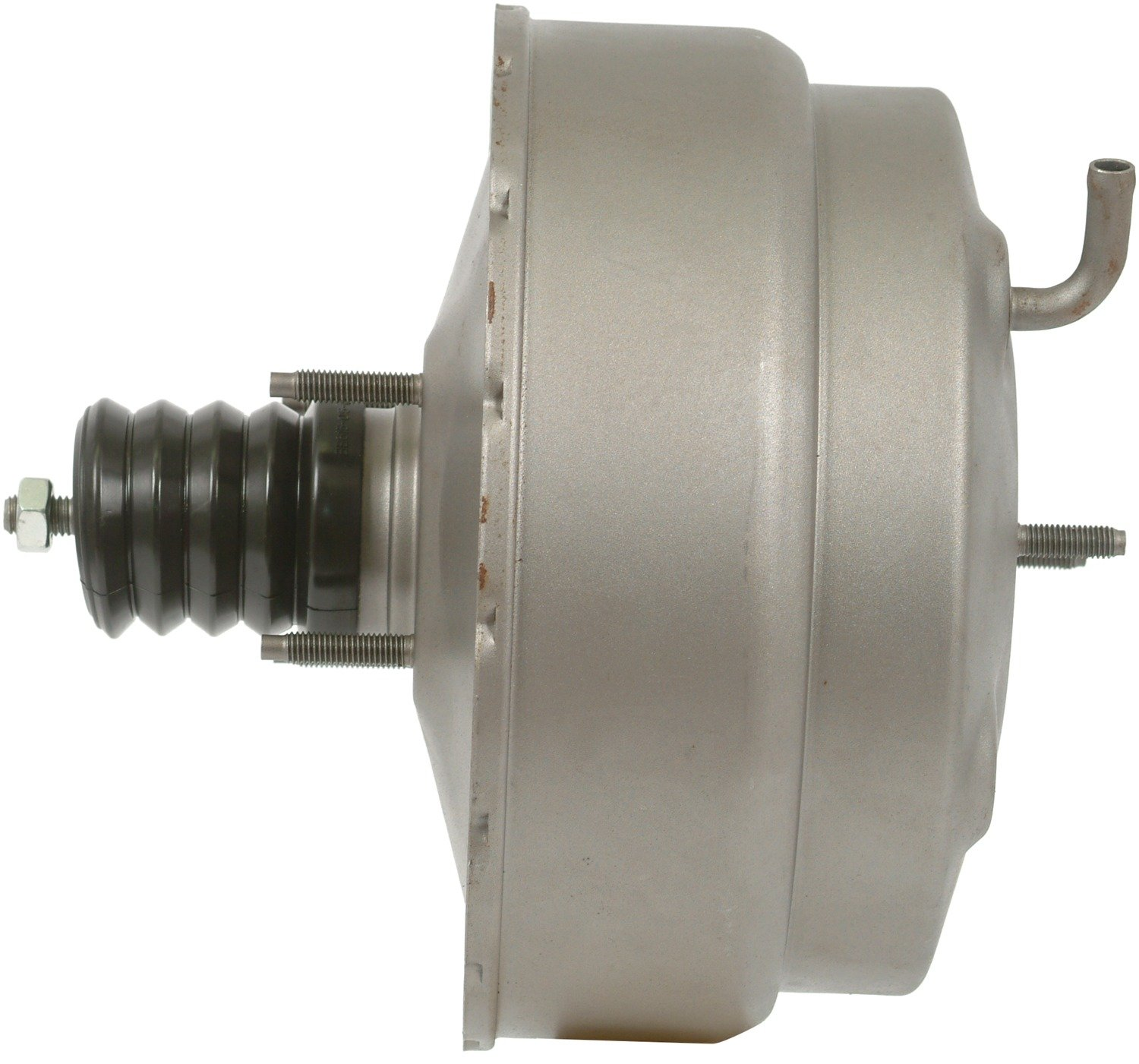 Cardone 53-8461 Remanufactured Import Power Brake Booster A1 Cardone