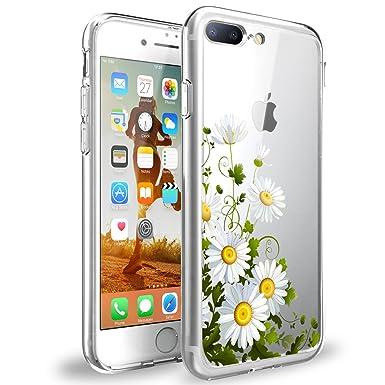 coque deco iphone 8
