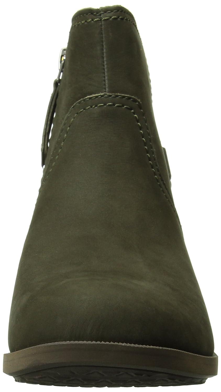6d2de64e62573 ... Teva Women s W B(M) Foxy Ankle Boot B00PTZ1QJA 9.5 B(M) W ...