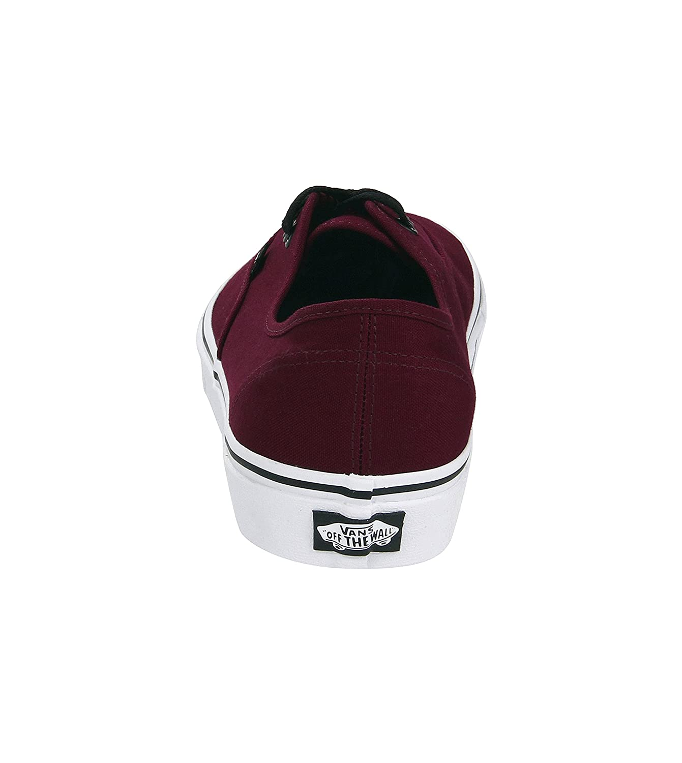Vans Unisex-Erwachsene Authentic Sneaker Sneaker Authentic Port Royale ae82c7