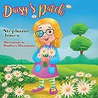 Daisy's Patch