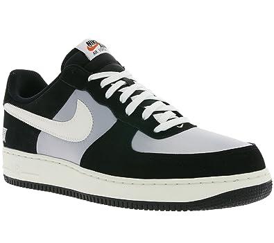 schuhe herren sneaker nike air force