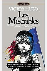 Les Miserables (Les Misérables) Kindle Edition