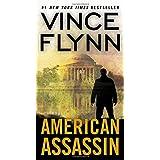 American Assassin: A Thriller (1) (A Mitch Rapp Novel)