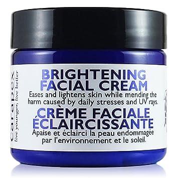 face brightening cream