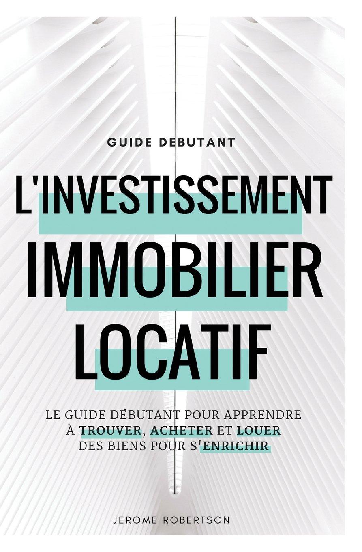 l'investissement immobilier locatif intelligent ebook gratuit