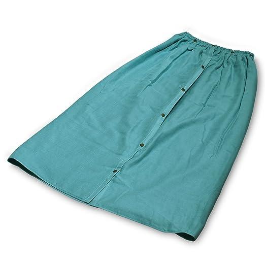 CYBERL/oruta japonés Toalla Falda Cintura elástica Ajustable ...