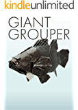GIANT GROUPER (折紙創作集団スクエア)