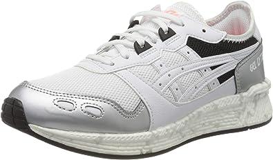 ASICS Hypergel-Lyte, Zapatillas de Running para Mujer: Amazon.es: Zapatos y complementos