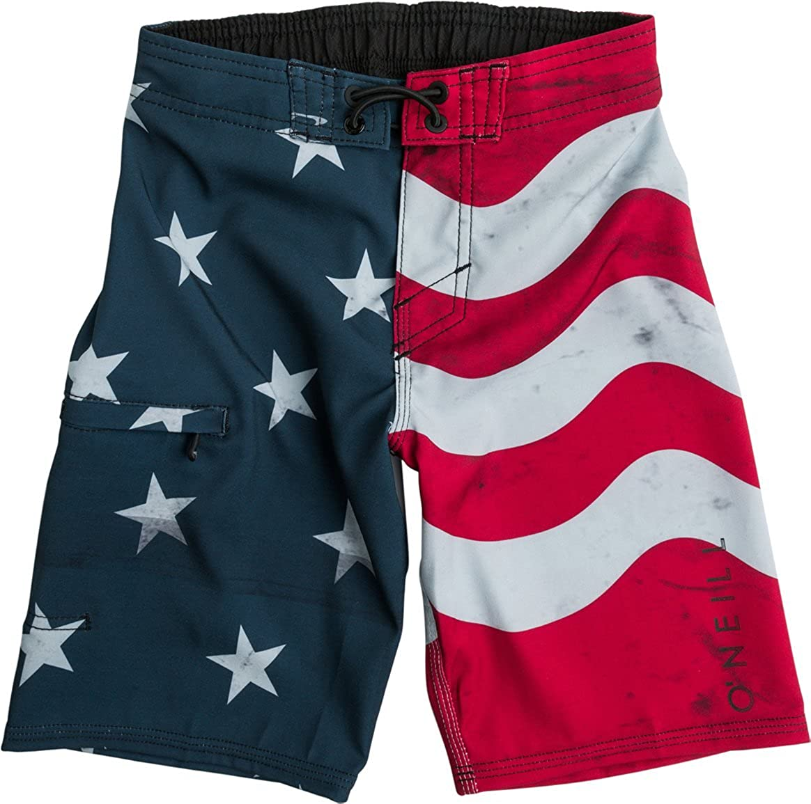Oneill Kids Boardshort