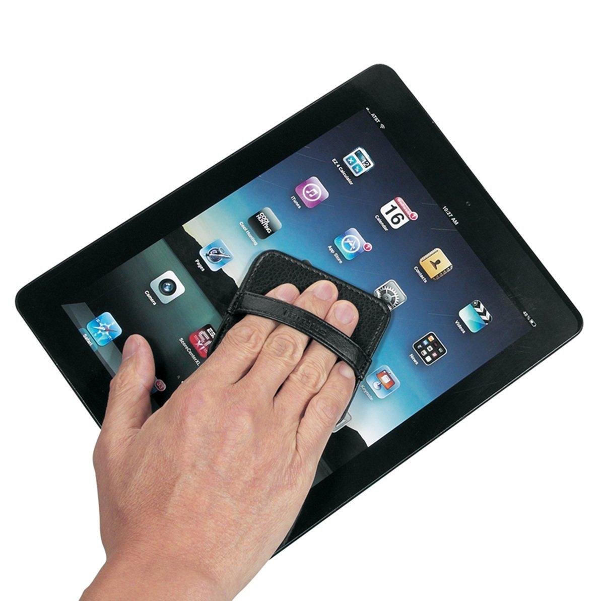 Targus CleanVu Proteggischermo per Tablet/PDA/eBook Reader 1646428 acc accessori ipad