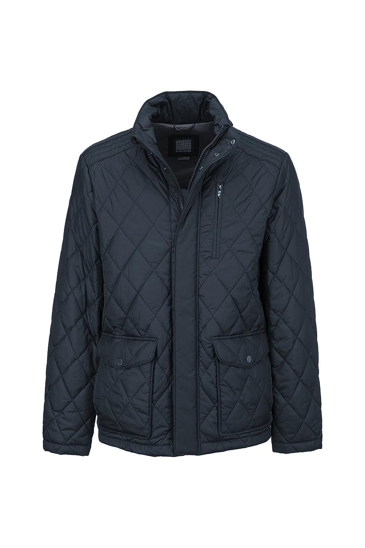 Geox Men's Jacket - M7420n M7420N T2414 F4300