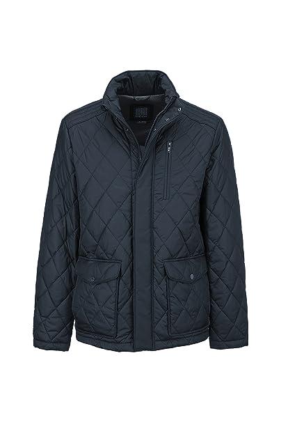 Verkaufsförderung bieten Rabatte Factory Outlets Geox Men's Jacket - M7420n: Amazon.ca: Clothing & Accessories