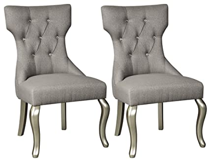 Amazon Com Signature Design By Ashley D650 03 Ashley Furniture
