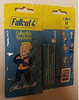 Amazon.com: Fallout deathclaw Plush: Toys & Games