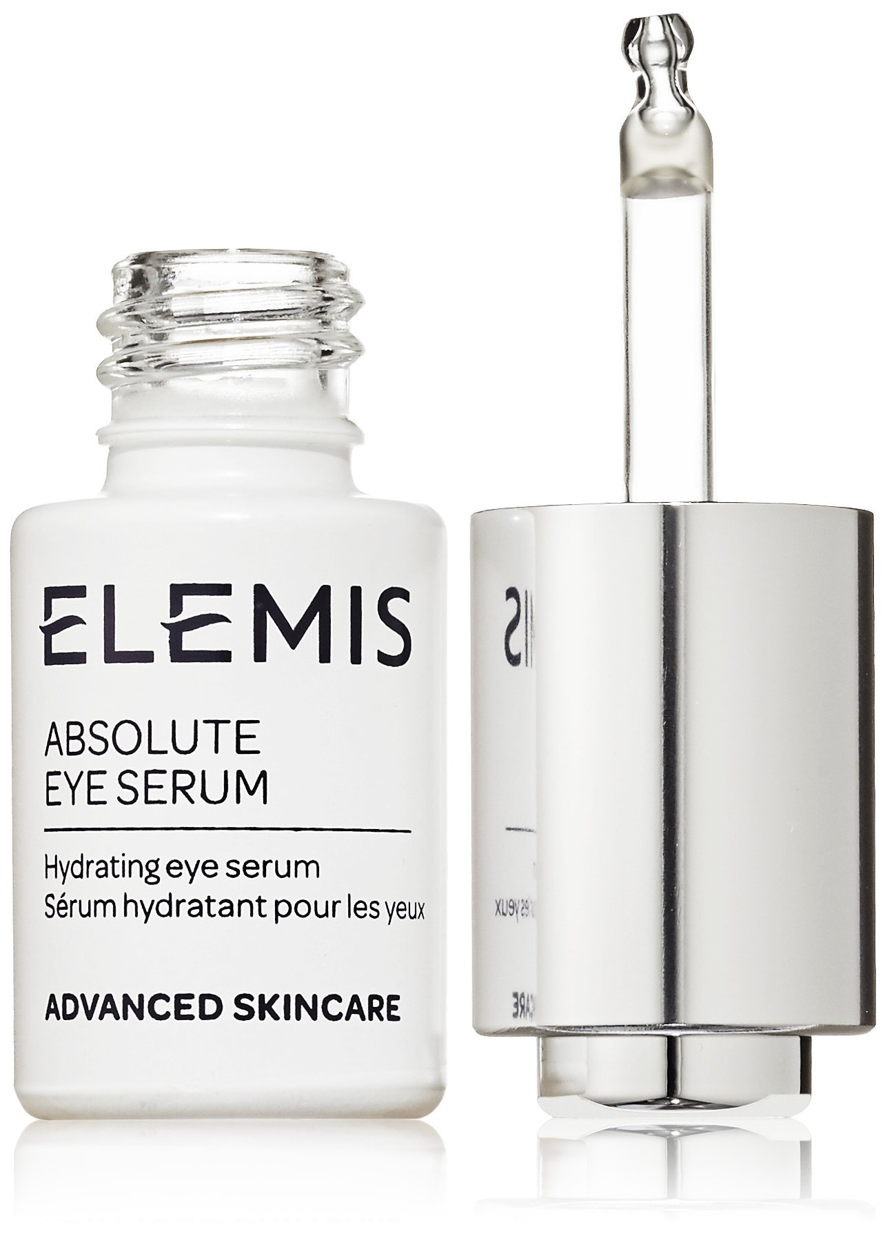 ELEMIS Absolute Eye