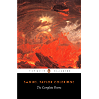 The Complete Poems of Samuel Taylor Coleridge (Penguin Classics)