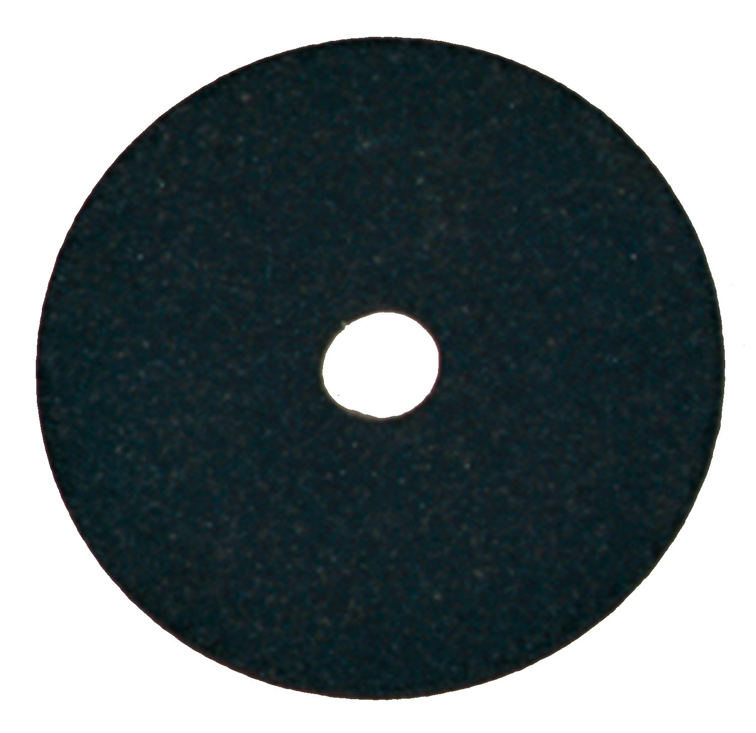 ProForm 66762 120-Grit Grinding Wheel
